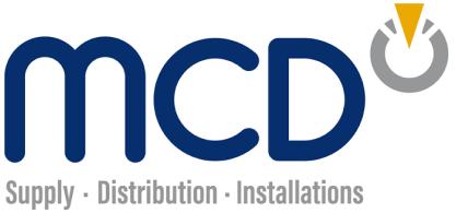 MCD_Logo-01 1