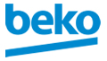 https://www.mcduk.co.uk/wp-content/uploads/2020/06/beko.jpg