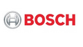 https://www.mcduk.co.uk/wp-content/uploads/2020/06/bosch.jpg