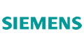 https://www.mcduk.co.uk/wp-content/uploads/2020/06/siemens.jpg
